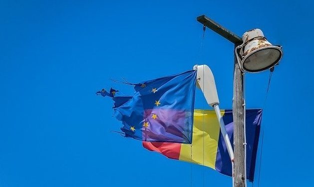 Developments with unfathomable consequences in the Romanian restitution process