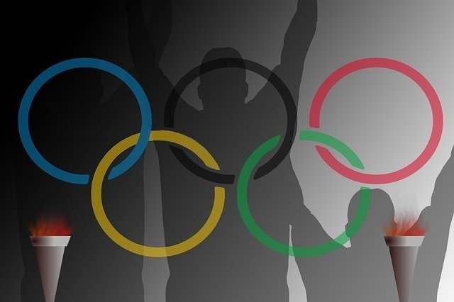 MTVA concludes broadcast agreement for Olympics