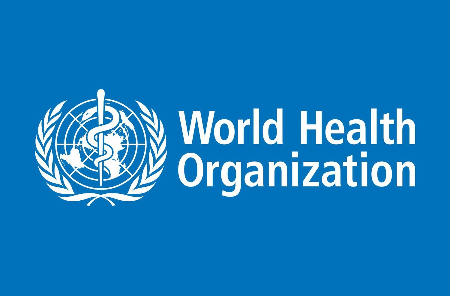 Hungarian expert new member in standing committee of WHO Regional Committee for Europe