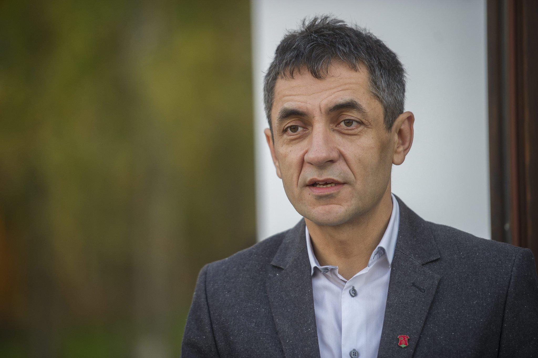Government sponsors vocational training for Trancarpathian Hungarians