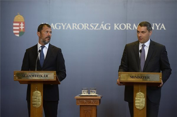 Lazar: Asylum abuses should drop after tightening law