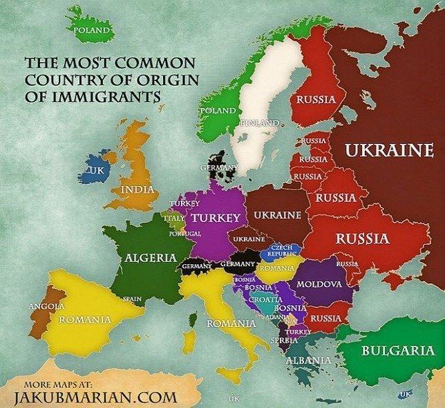 Romania occupied Hungary