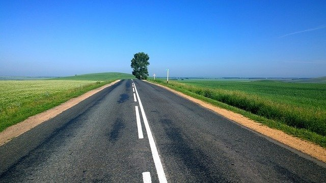 New highway sections will be free in Hungary