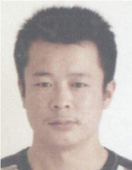 Suspect in Budapest murder gives himself up in China