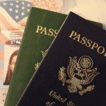 immigration USA