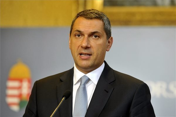 Government office chief: Keeping independence most important for Hungary