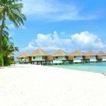 maldives-travel-holiday