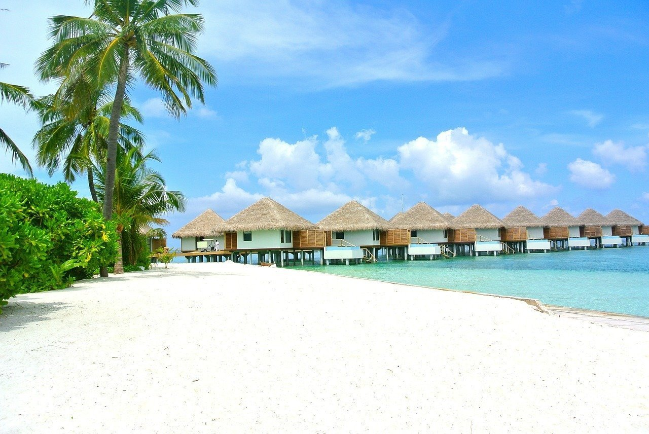 maldives-travel-holiday