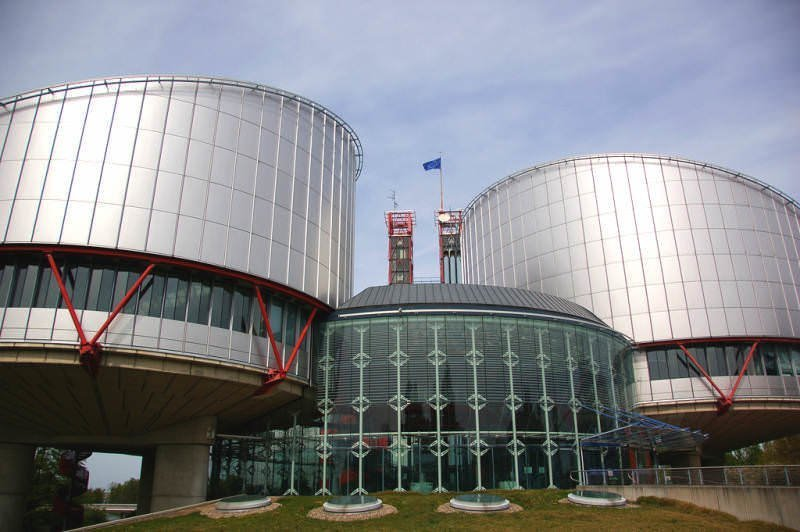 Socialists to turn to Strasbourg court over speaker's MP punishments