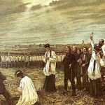 arad martyrs 1848-1849 october 6