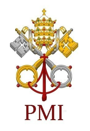 Hungarian Papal Institute in Rome turns 75