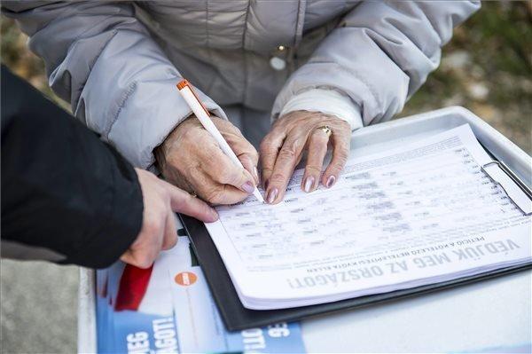 LMP not to support Fidesz initiative against migrant quotas
