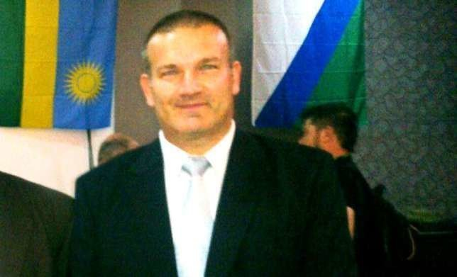 Hungarian diplomat gets traditional title in Kebbi