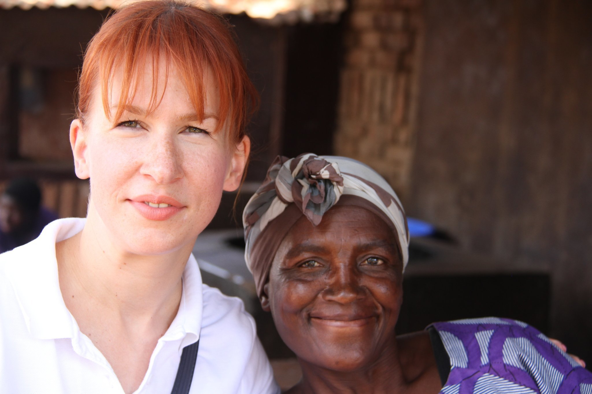 The experiences of Hungarian doctors in Malawi