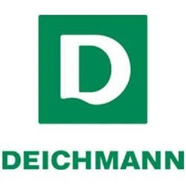 She got fired from Deichmann in Slovakia because she spoke Hungarian