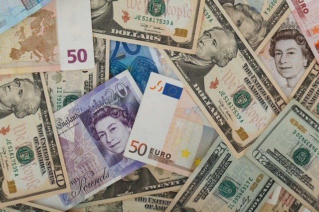 Currency exchange – Hungarian Forint – 19.01.2018