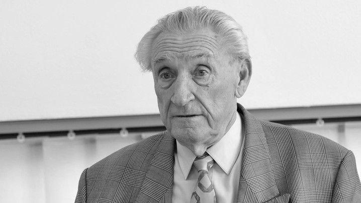 Hungary mourns Pál Várhidi