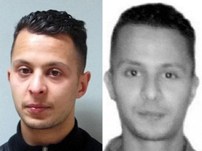 RTL Belgium: Abdeslam took two suicide bombers with him from Hungary