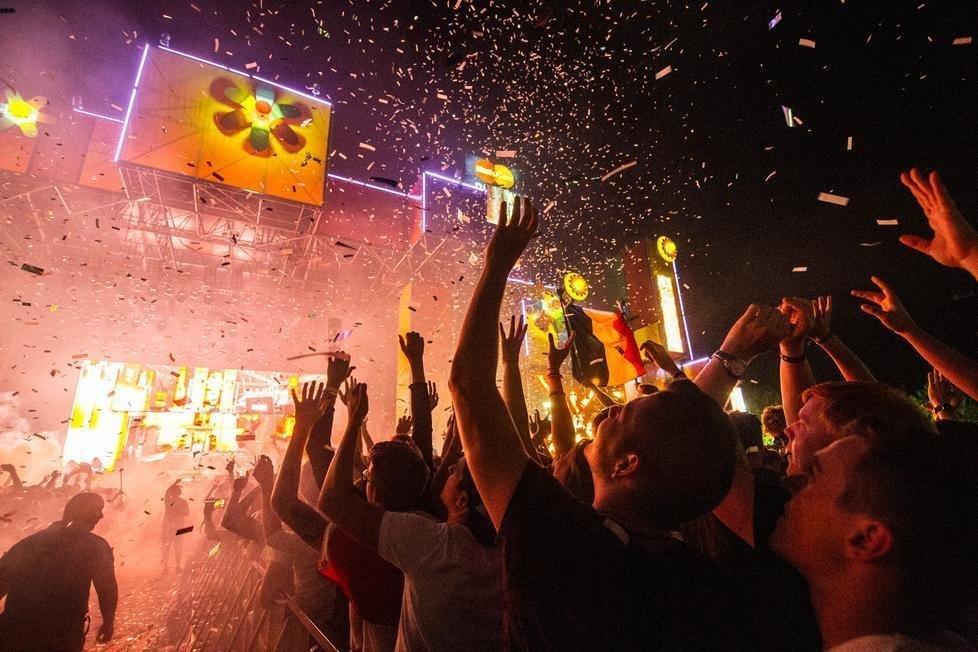 Balaton Sound 2016 – 10 strong names kick off the 10th Balaton Sound