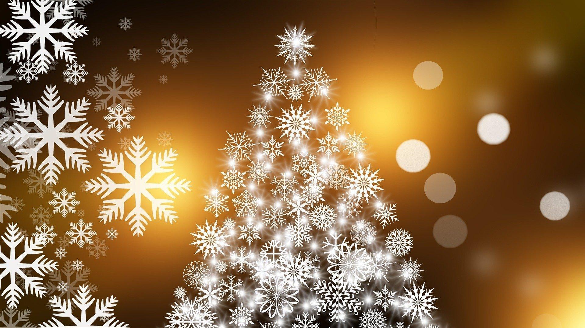 Astonishing Christmas records