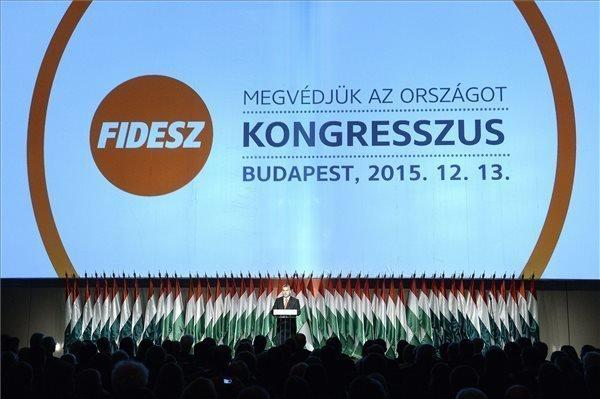 fidesz-congress-2015
