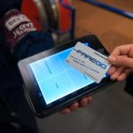 Mayor: Budapest e-ticket system to be completed jointly by 2021