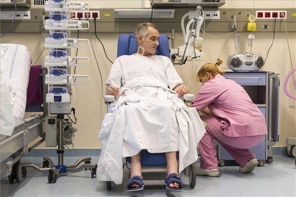 lung transplant tüdő kórház hospital (2)