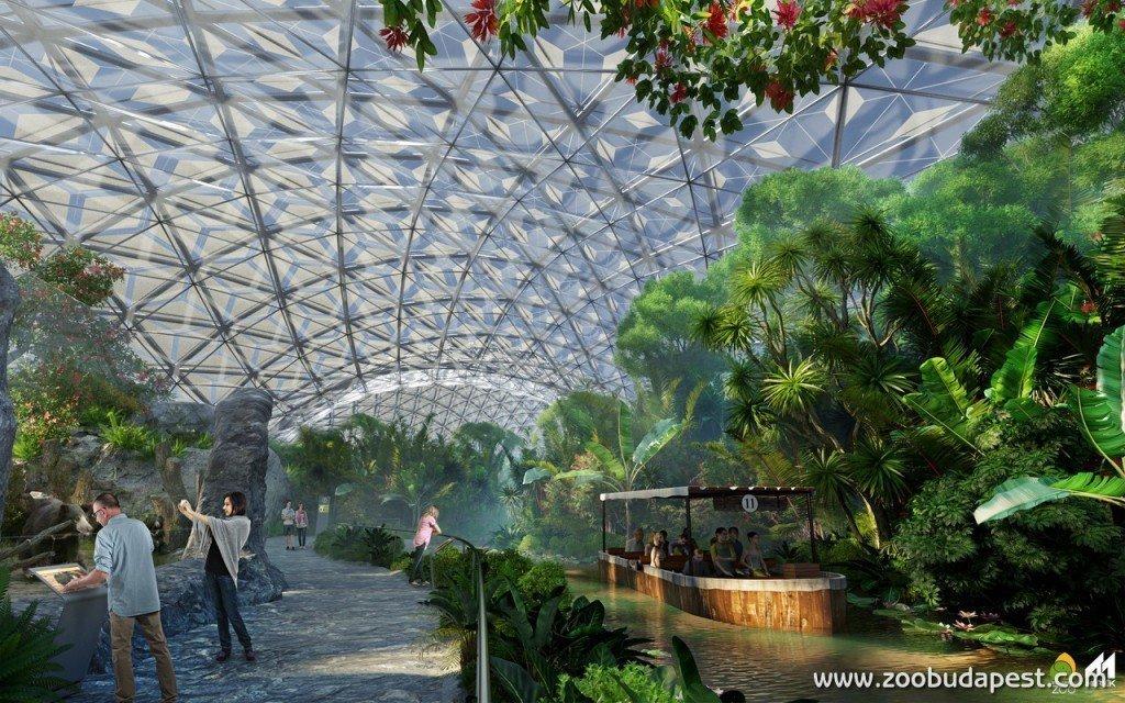 pannon park zoo állatkert2