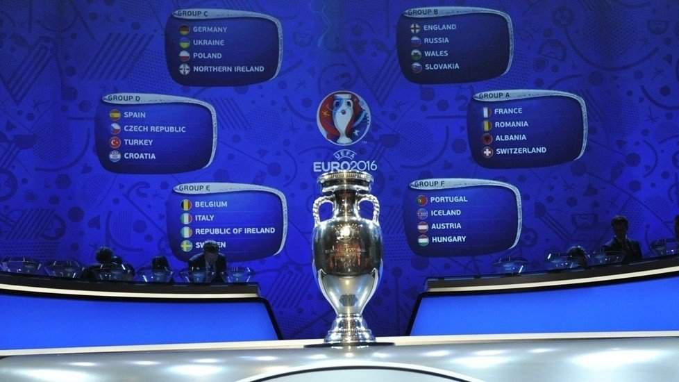 EURO 2016 tickets: UEFA receives 112,000 applications from Hungary supporters