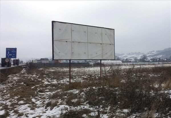 billboard plakát kolozsvár4