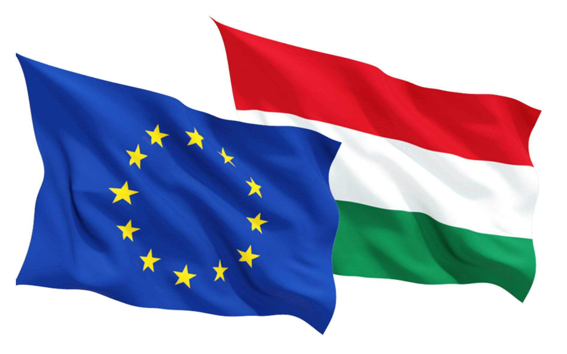 EU foreign ministers in Brussels – Sanctions against Russia 'failure', says Hungarian minister