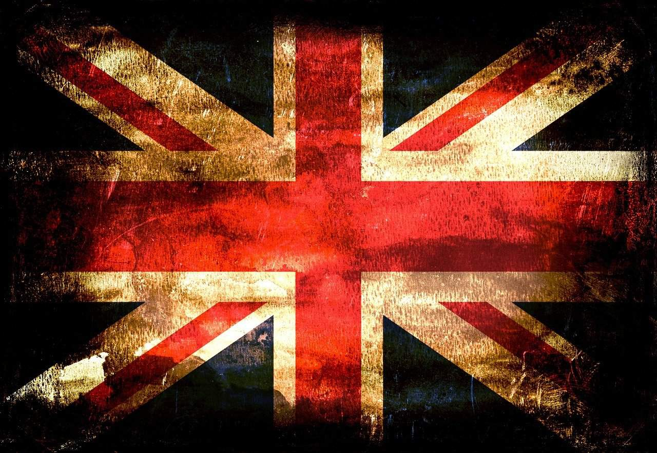 flag-uk-united-kingdom
