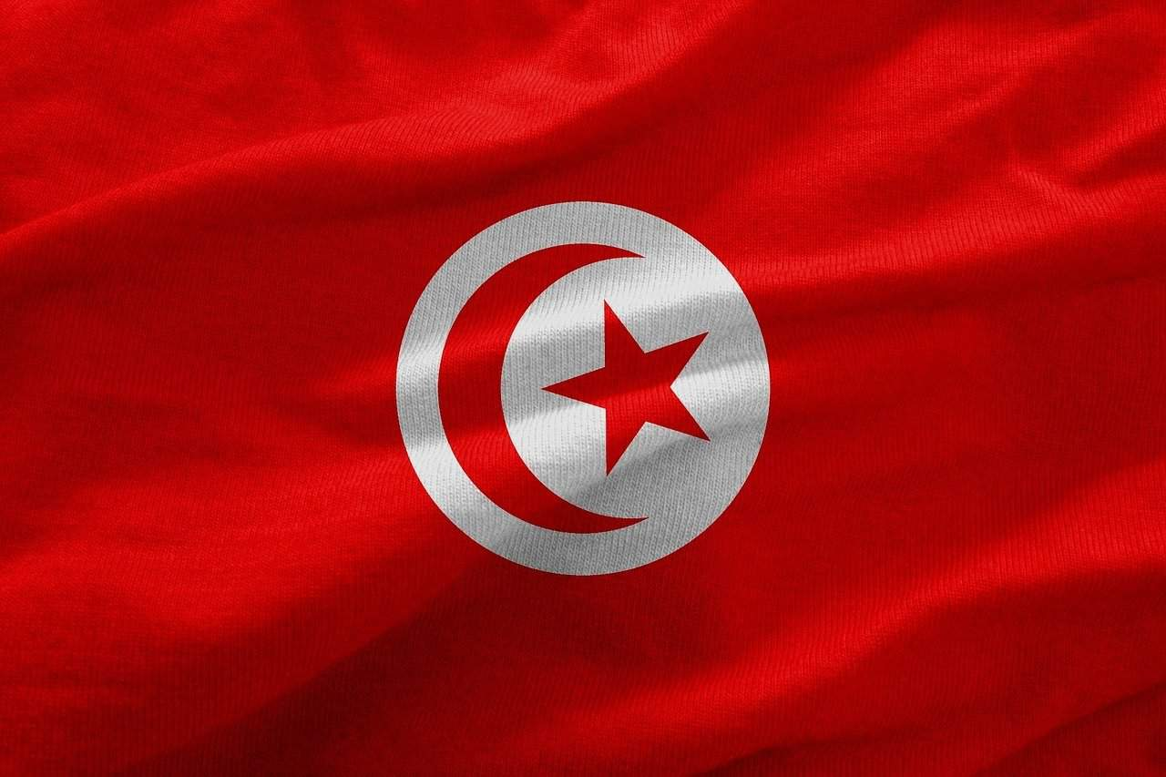 Hungary to open trade office in Tunisia