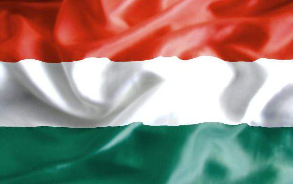 Quiz – the 19 Hungarian counties