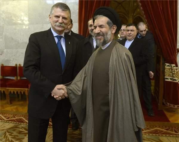 iran-hungary-2
