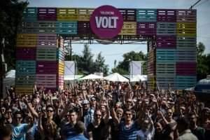 volt-festival-2015