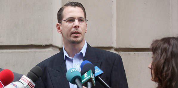 Jobbik: Fidesz can't protect Hungary