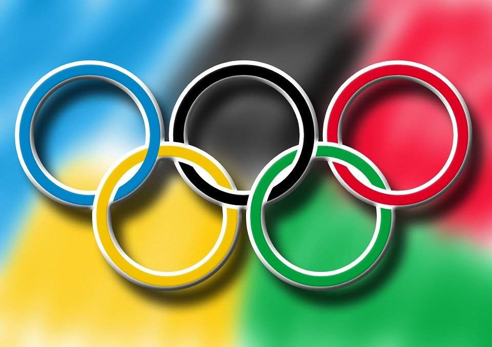 Celebrating Olympic Day: Hungary is the 8th most successful nation ever!