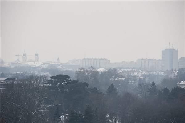 smog debrecen1