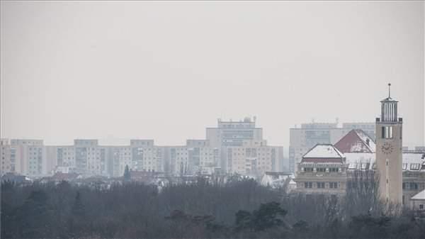 smog debrecen2