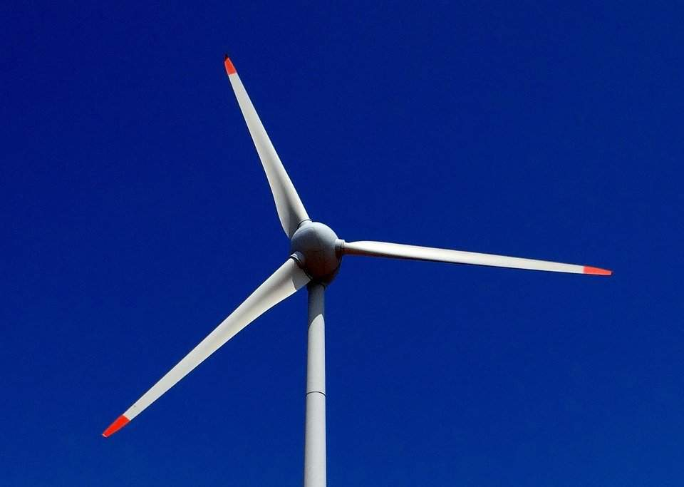 Renewable energy and Hungarian opportunities in Morocco