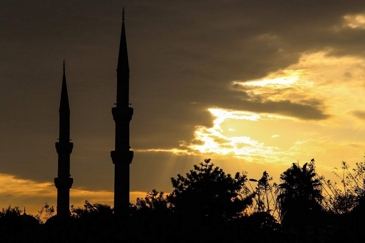 A mosque to be built in Zugló by the Hungarian Islamic Community