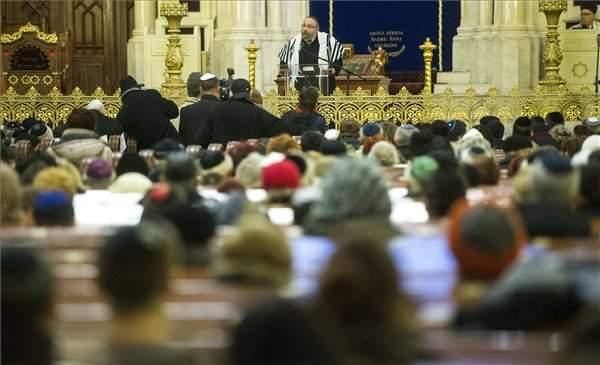 zsinagóga synagogue2
