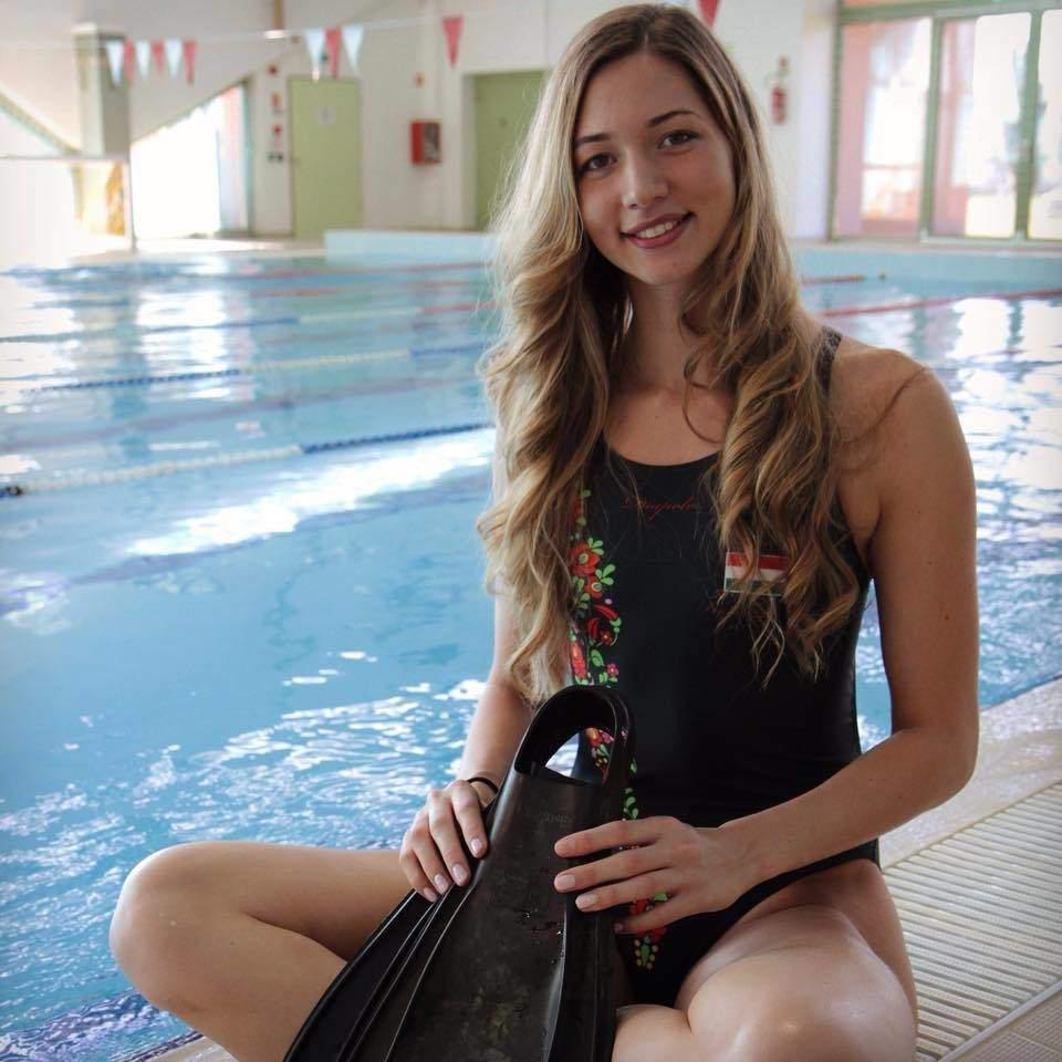 Petra Senánszky-swimmer-hungary-2