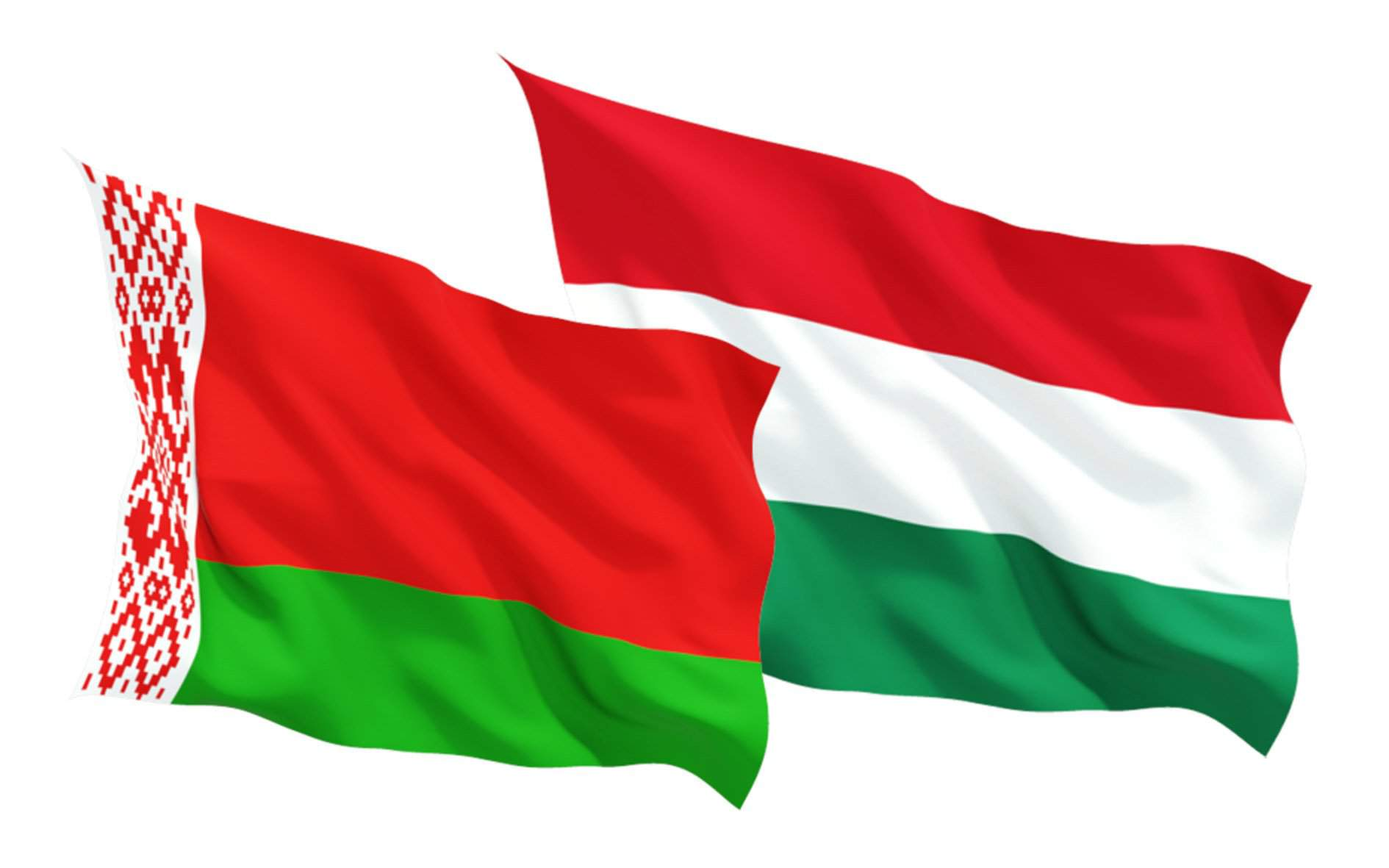 Farm ministry official holds talks in Belarus
