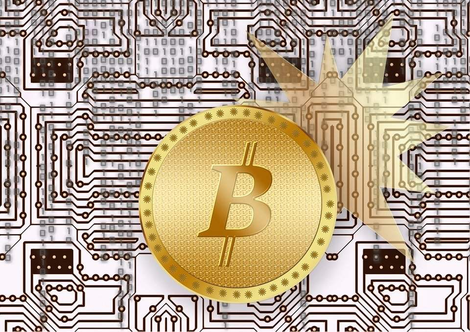 You can pay by Bitcoin for taxi in Budapest