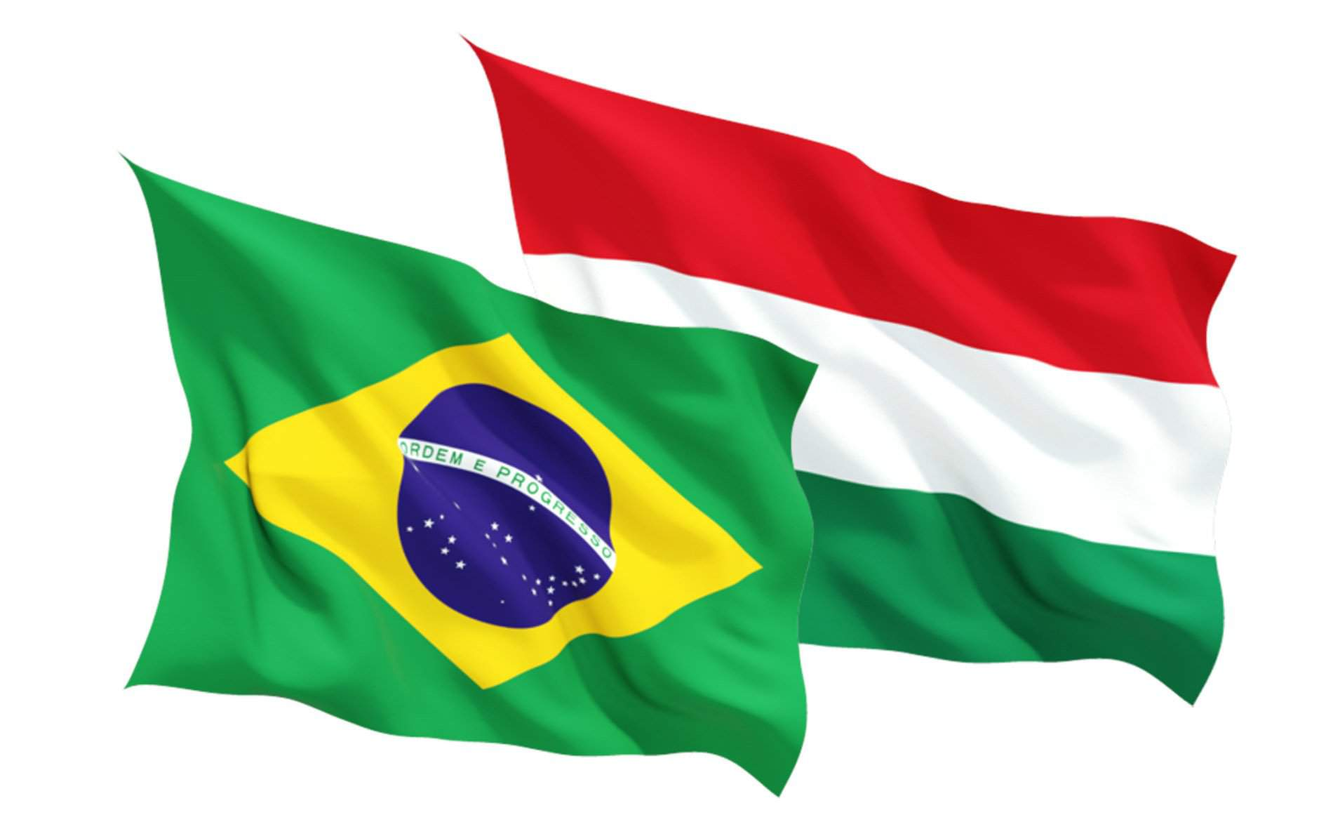 President Áder to open Hungarian cultural conference in Brazil