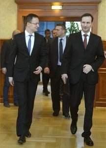 croatia-hungary-foreign minister-2