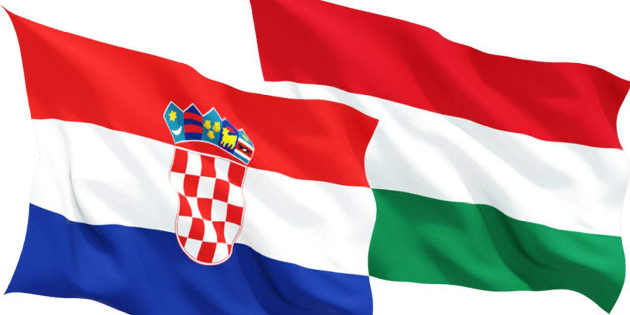 Semjén attends Aug 20 celebration of ethnic Hungarians in Croatia