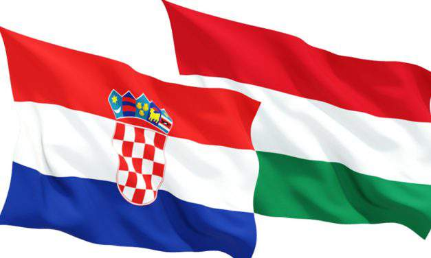 Hungary to expand transport links with Croatia